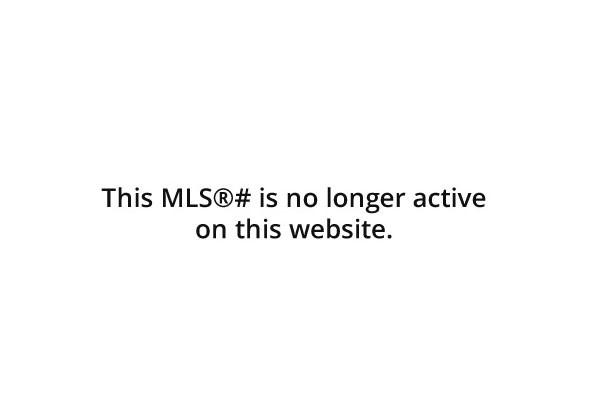 MLS #: W4480742,  W4480742, Brampton,  for sale, , Wioletta Korzec, iPro Realty Ltd Brokerage*
