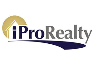 iPro Realty Ltd Brokerage*