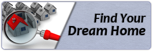 Find Your Dream Home, Wioletta Korzec REALTOR