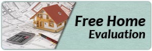 Free Home Evaluation, Wioletta Korzec REALTOR